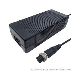 中国CCC认证42V4A42V3A开关电源适配器