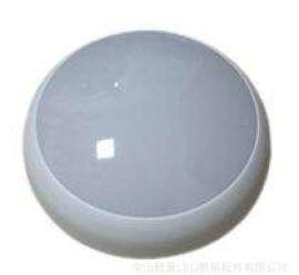 LED防水吸顶灯 12W18W IP65三防吸顶灯