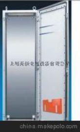供應AE機箱機櫃、變頻電控櫃、豪華獨立式控櫃