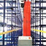 立體倉庫 智慧化倉儲 智慧化倉庫 自動化立體倉庫