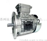 專業銷售NERI剎車電動機T112A4