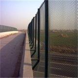 高速公路防拋網,高速公路雙層防拋網,高速防拋網安裝