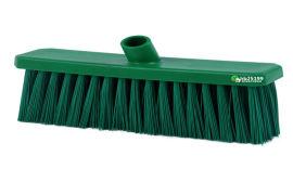 长毛推扫式扫帚5220食品清扫专用扫帚