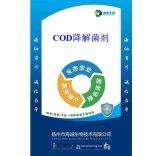 水處理生物菌劑,COD降解菌劑
