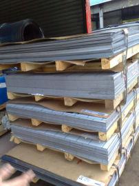 供应定做1Cr13不锈钢板带 管材 无缝管 棒