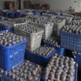 廠家直銷定製不鏽鋼鋼絲球清潔球鍋刷廚房日用品