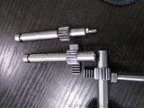 齒軸 齒輪齒軸 電機齒軸 減速機齒軸 氣動裝置齒軸