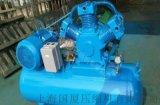 新疆100公斤空气压缩机