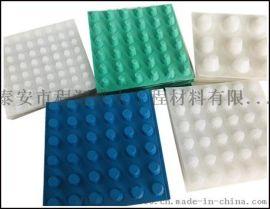 广州C型聚乙烯疏水板  性能(提供hdpe板样品)