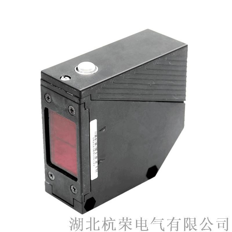 E3Z-T61-L/矿用光电开关/光电开关图片