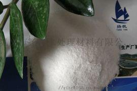 广东洗砂用聚丙烯酰胺絮凝剂河南聚合氯化铝生产厂家