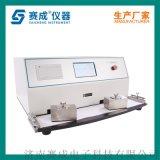 扇形磨擦試驗機 塗層耐磨性試驗儀