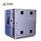 印刷包裝紫外光老化實驗機, 橡膠耐紫外線老化試驗