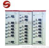 GCS NMS GCK 低壓抽屜式開關櫃 成套設備