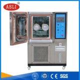 广东数显恒温恒湿试验箱 恒温恒湿试验箱规格