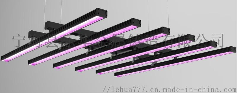 LED植物生長燈 T8植物生長燈