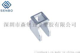 铝合金压铸 压铸加工生产源头厂家