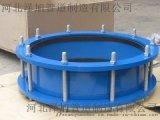 供應法蘭可拆式傳力接頭頭專業生產