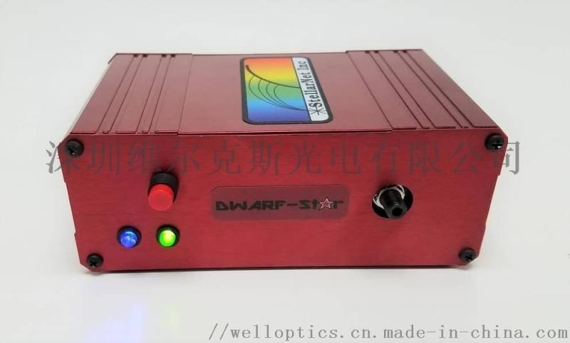 近紅外光纖光譜儀-紅外光譜儀品牌