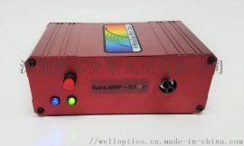 近红外光纤光谱仪-红外光谱仪品牌