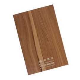 生态板 实木生态板松博宇进口实木板