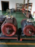 TYB750-4 7.5kw永磁同步电机