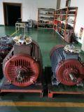 TYB750-4 7.5kw永磁同步電機