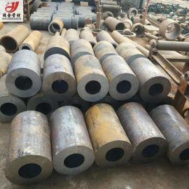 宝钢15CrMo合金管 无缝合金管生产厂家