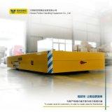 agv重載轉運車廠區短途轉運臺車 磁釘磁條引導小車