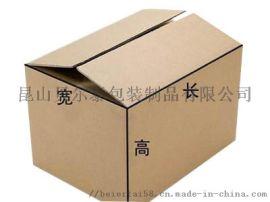 瓦楞纸箱是如何从简单包装走向世界的【贝尔泰】