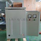380V/220V三相伺服电机变压器