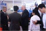 2020第六屆中國(寧波)國際石油石化產業展覽會