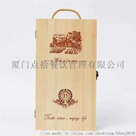 福建厦门**木质礼盒定制加工厂地址