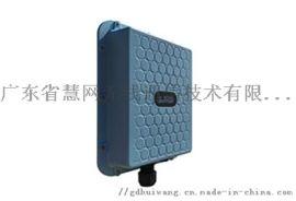 工業級 數位無線網橋傳輸設備