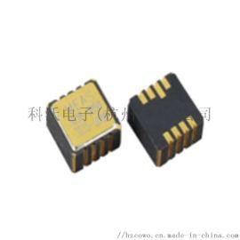 3038-0100加速度传感器精量电子MEAS