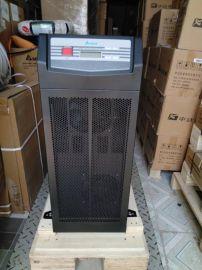 UPS20KVA电源中达电通台达EH20K