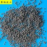 3-5毫米轻质页岩陶粒生物陶粒地下水过滤用陶粒滤料