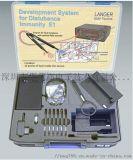 langer 电磁兼容抗扰度开发系统 E1