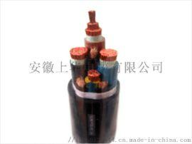 防水电缆JHS潜水电机用橡套软电缆
