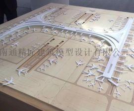 南通沙盘/沙盘模型/房地产模型/海门模型