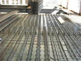 南通工厂生产钢筋桁架楼承板,桁架楼承板