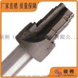 設計製造定貨油路複合刀具
