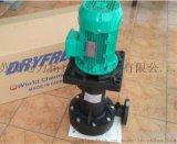 高压泵浦YD-4000GS1-GP-CD