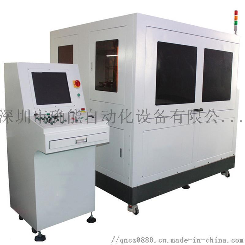 TFT-LCD亮點DM 射修復機