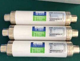 湘湖牌HR-WSSX-485B隔爆双金属温度计热销