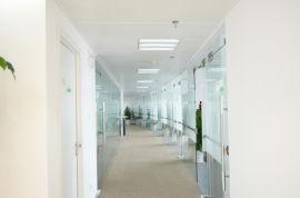 深圳办公室装修设计该如何选择