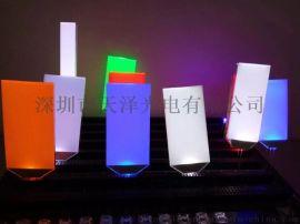 LCD液晶显示屏,LCM模组,LED背光源