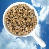植物栽培用麥飯石 水處理麥飯石顆粒 麥飯石原石