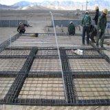 雅安桥梁钢筋网。成都隧道钢筋网。四川带肋钢筋网厂家
