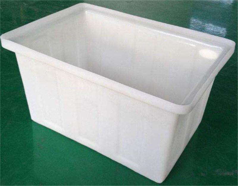 巴中【牛筋方箱】大型方箱用不壞的箱